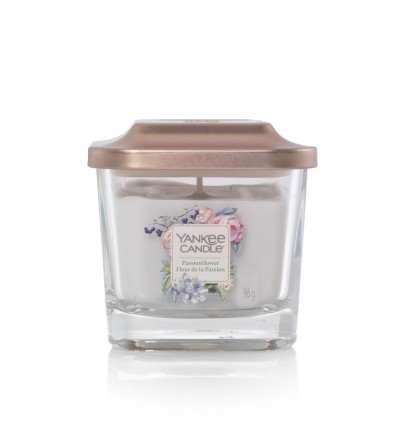 Passionflower - Giara Piccola Elevation Collection Yankee Candle