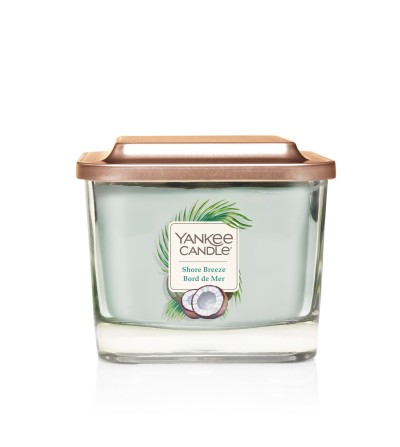 Shore Breeze - Giara Media Elevation Collection Yankee Candle