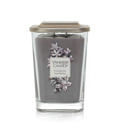 Evening Star - Giara Grande Elevation Collection Yankee Candle