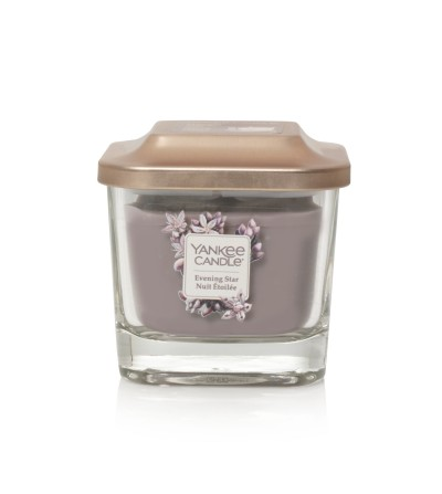Evening Star - Giara Piccola Elevation Collection Yankee Candle