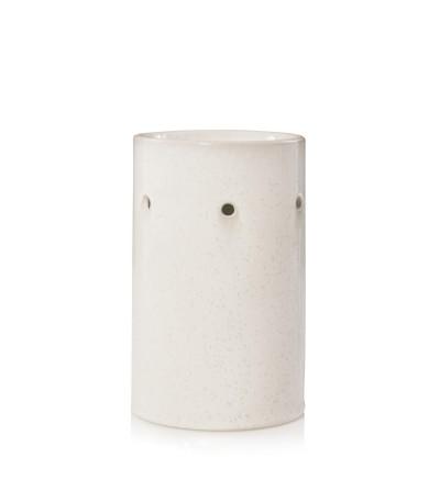 Addison - Bruciatore per Tart in ceramica Yankee Candle