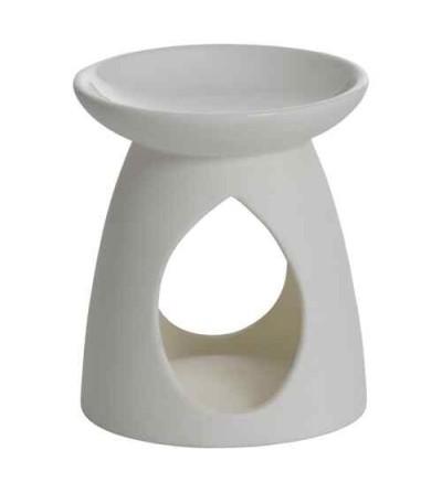 Pastel Hues Bianco - Bruciatore per Tart Yankee Candle