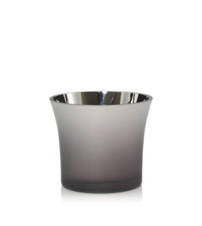 Savoy - Porta candela sampler Yankee Candle