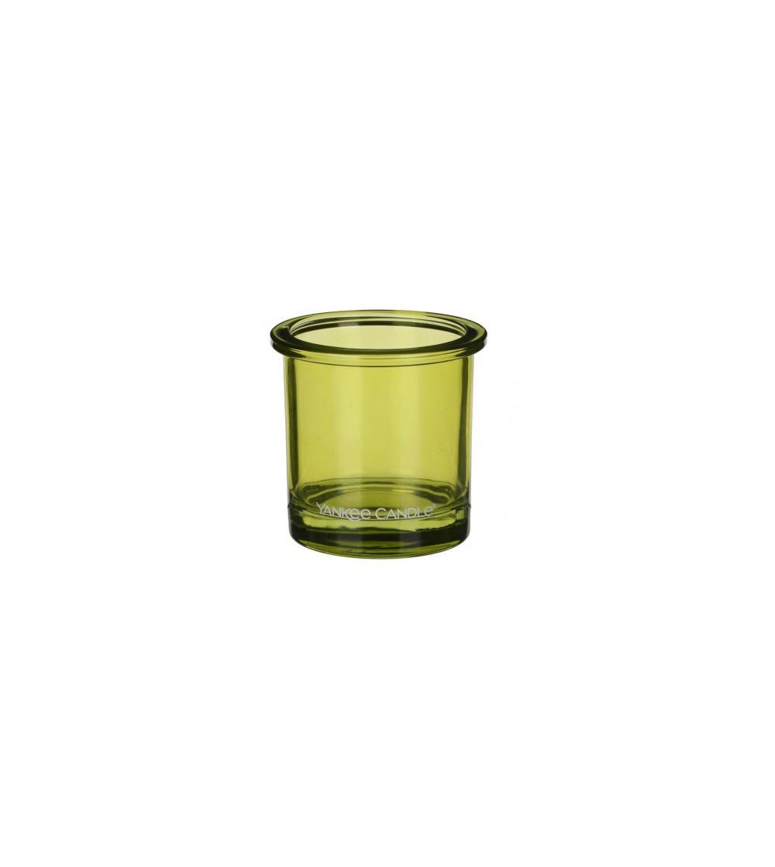 POP Lime - Porta candela sampler Yankee Candle