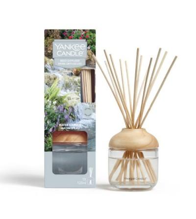 Water Garden - Diffusore a Bastoncini Yankee Candle