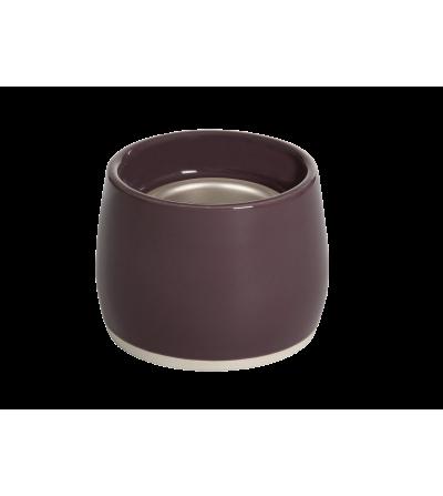 Iona - Bruciatore Scenterpiece™ con timer Yankee Candle
