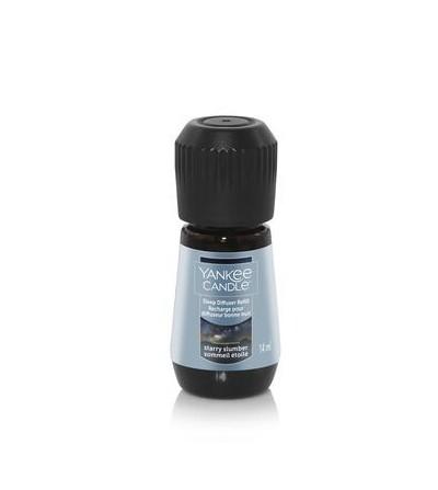 Starry Slumber - Ricarica per diffusori Sleep Diffuser di Yankee Candle®