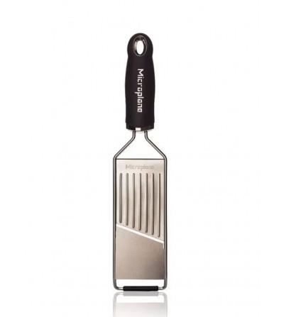 Microplane - MANDOLINA - Serie Gourmet