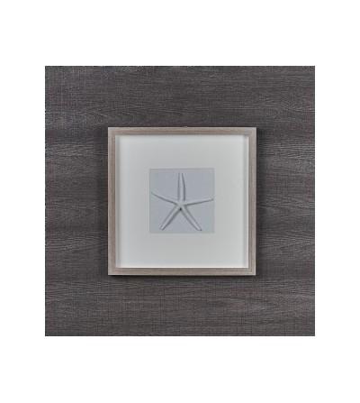 Quadro stella marina - Henriette