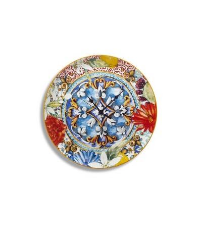 Orologio Taormina - Henriette