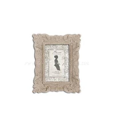 Cornice Portafoto collezione Dame e Roseti - Blanc Mariclò