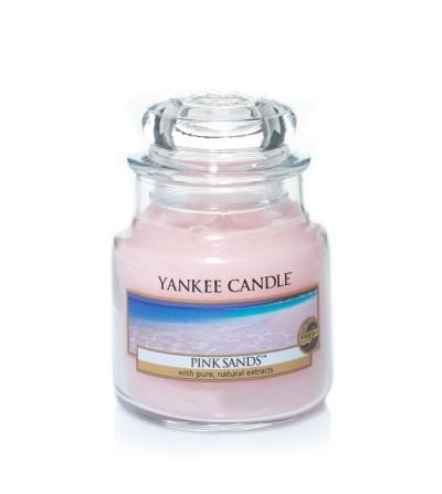 Pink Sands™ - Giara Piccola Yankee Candle