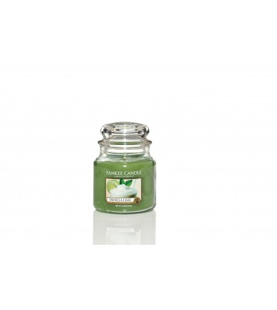 Vanilla Lime - Giara Media Yankee Candle
