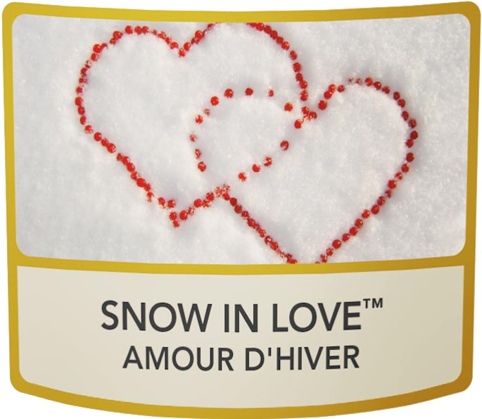 snow in love.png